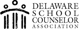 Welcome Delaware School Counselors