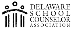 DELAWARE SCHOOL COUNSELOR ASSOCIATION